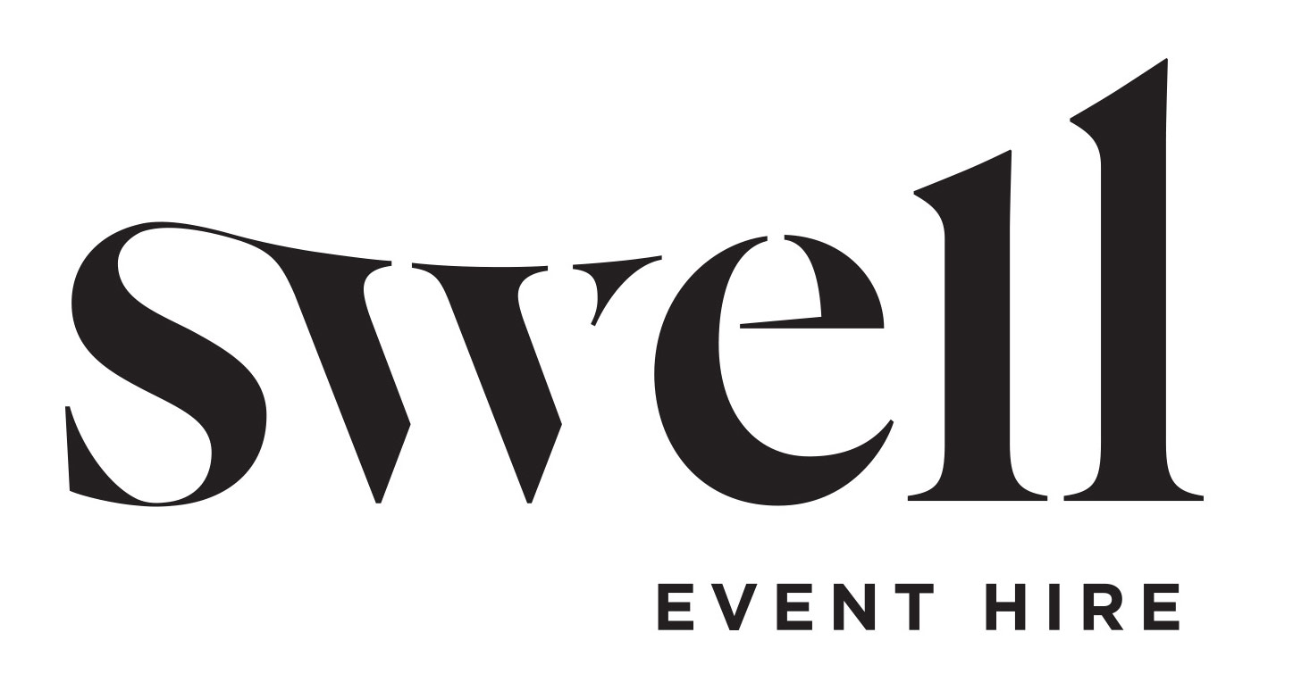 Swell Event Hire